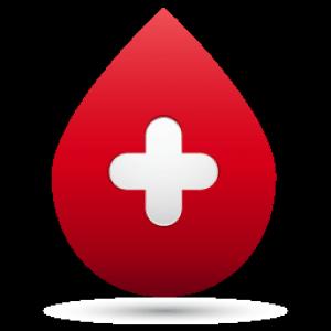 Ученые рассказали, как по группе крови определить склонность к болезням