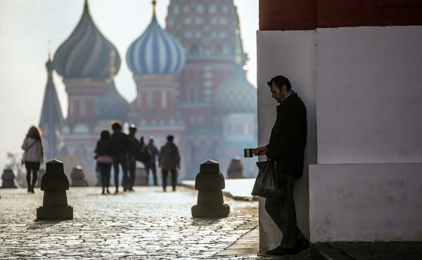 Голикова предложила изменить стандарт оценки бедности в России