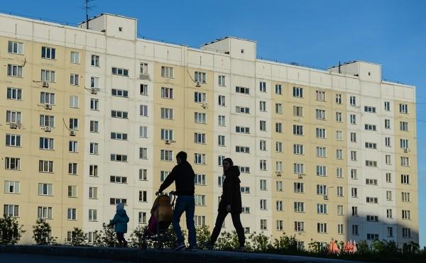 Правительство согласовало новые меры по льготной ипотеке для семей