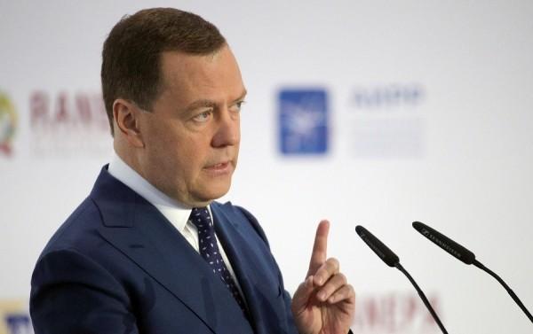 Опрос Forbes: нужно ли отказываться от расчета ВВП в России
