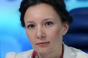 Кузнецова позвонила женщине, попросившей не бросать сына после ее смерти
