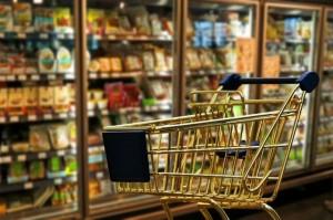 В России могут появиться специальные продукты для пенсионеров