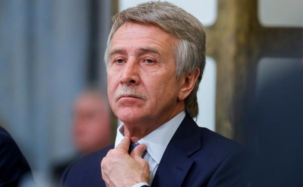 Forbes назвал нового лидера списка богатейших россиян
