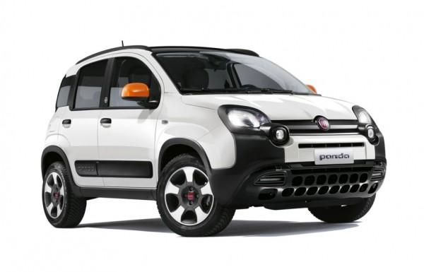 Fiat Chrysler Automobiles опять ищет партнёра – никто не хочет связываться!