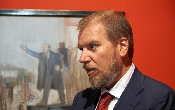 Промсвязьбанк выиграл суд на 70 млрд рублей против братьев Ананьевых