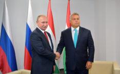 Польша разоблачила гнусный план Венгрии по Украине: «захват во время кризиса»