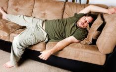 Астрологи назвали самые ленивые знаки Зодиака, этих людей невозможно поднять с дивана: проверьте, есть ли вы в списке