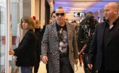 Группа Rammstein вдруг воспылала любовью к Украине: в новом клипе показали необычный сюжет