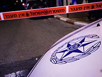 В Шуафате при невыясненных обстоятельствах застрелен житель ПА