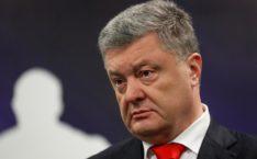 «Не простили года лжи и травли»: как украинцы отреагировали на поражение Порошенко, «его страница перевернута»