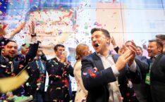 Зеленский за два часа сделал больше, чем Порошенко за 5 лет: «Это невозможно»