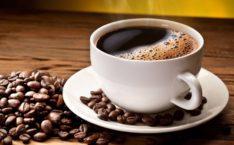 Медики рассказали, что сделают с вашим организмом 3 чашки кофе в день: лучше присядьте