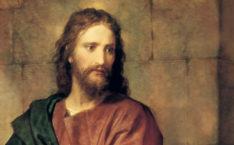 Спецагент США рассказал, как похитили Иисуса: «прибыл инопланетный корабль»