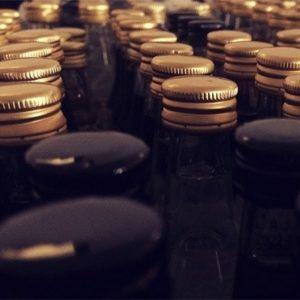 Алкогольное повреждение мозга продолжается даже у бросивших пить