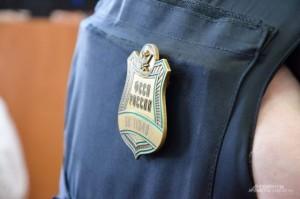 Двухлетний мальчик выдал отца-должника судебным приставам