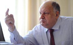«Подготовка к сепарации! Куда смотрел Москаль?»: Гриценко раскрыл гнусный план Венгрии по Украине