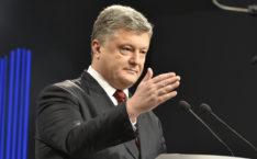 Порошенко и компания решили «утопить» Зеленского: до госпероворота осталось всего два шага