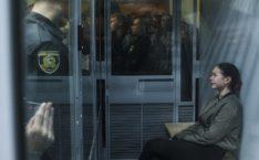 «Вина только на 30%»: Зайцева может отделаться условным сроком, что известно