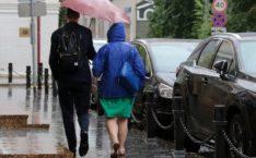 Погода на Пасху: синоптик рассказала, каким регионам тотально не повезло, готовьтесь к худшему