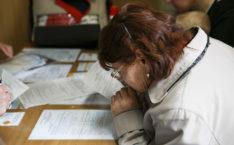 Штрафы и даже отключение: вступает в силу революционный закон о коммуналке, к чему готовиться