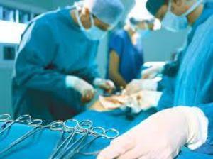 Кубанские онкологи провели уникальную операцию по удалению опухоли