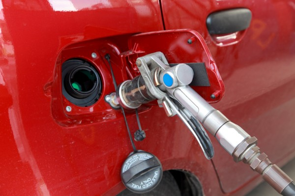 Автотюнерам на заметку: утверждён порядок изменения конструкции автомобилей