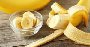 Специалисты рассказали, действительно ли бананы полезны для сердца