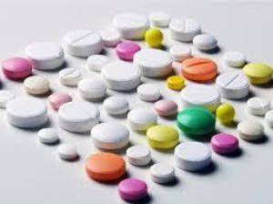 Медики рассказали о мифах, связанных с антибиотиками