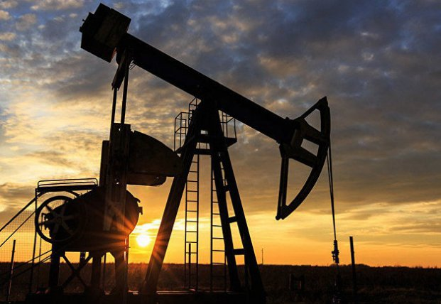 Россия получила «нефтяную ответку» от Украины и ЕС