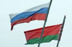 Опрос: россияне не стремятся к объединению с Белоруссией