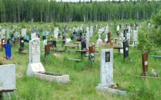 Пасха 2019: священник рассказал, что категорически нельзя ходить на кладбище, иначе…