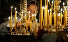 Светлый вторник 30 апреля: что категорически нельзя делать в этот праздник