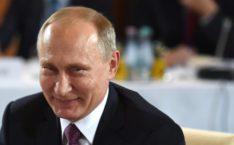В сети высмеяли новый страх Путина едкой карикатурой: «Узурпатор закроет все комедийный клубы»