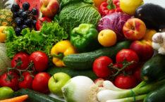 Медики рассказали, какие продукты очищают организм от токсинов