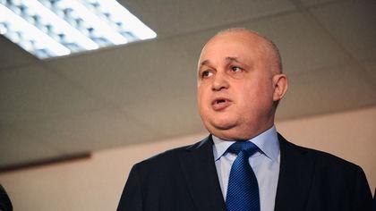 В Новокузнецке будут построены пять спортивных объектов – власти региона