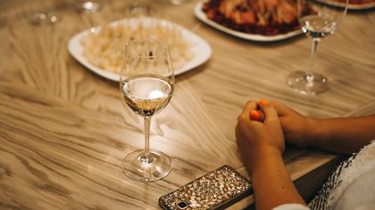 Крымские виноделы заявили об угрозе остановки предприятий