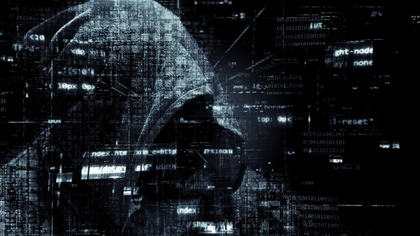 Аккаунты пользователей сервиса Netflix подверглись кибератаке