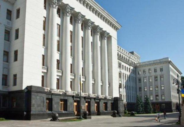 10 правил политических лидеров в Украине-2019