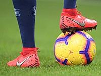 Сенсация чемпионата Франции. Кимпембе забил в свои ворота во втором матче подряд. ПСЖ проиграл