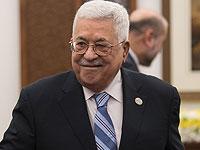 СМИ: Аббасу предлагали 10 млрд за поддержку