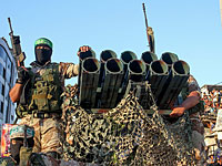 ХАМАС: