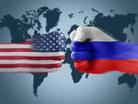 США ввели новые санкции против России. Москва пообещала ответные меры