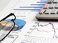 OECD снизила прогноз на экономику Израиля и рекомендовала не превышать рамки дефицита бюджета