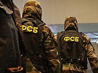 НАК: во Владимирской области уничтожены двое террористов