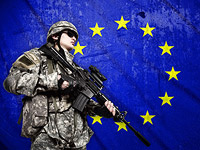 Tages anzeiger: Что грозит Европе в случае выхода США из NATO