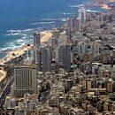Участок под строительство 19-этажного в Тель-Авиве продан за 250 млн шекелей