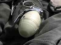 В Болгарии трое детей были ранены во время
