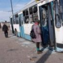 «Россия поглотит все, а границу отодвинут»: украинцев предупредили о печальном сценарии