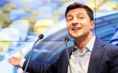 «Украинцы, обещаю трудиться»: Зеленский мощно отреагировал на победу, эти слова растрогают каждого