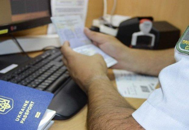 Массовый перерасчет пенсий в Украине: кто получит 20 тысяч
